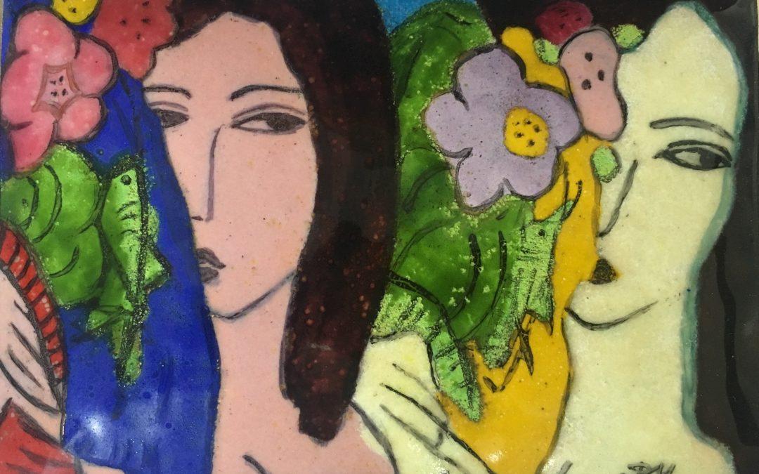 El sutil equilibrio entre ser tú, la mujer ideal y el entorno
